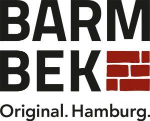 2017 11 BGM Barmbek Logo 4c