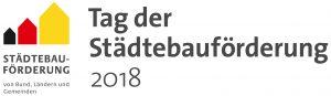 Logo_Staedtebaufoerderung2018_sRGB[1]