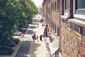 Sanierung+ASO_FHH Barmbek-Nord_Quelle Fotografin Julie